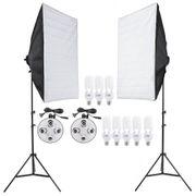 Kit-de-iluminacao-para-Estudio-Fotografico-com-2-softbox