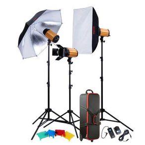 Kit-Estudio-Godox-com-3-Flash-de-250Ws-para-Estudio