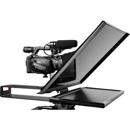 Teleprompter-LCD-19--LinePro-Completo