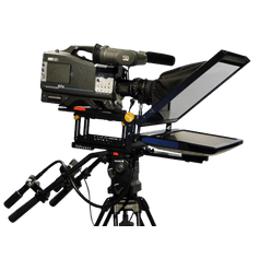 Teleprompter-para-Cameras-DSLR-Power-TP-21-de-21-