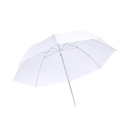 Sombrinha-Fotografica-Difusora-Branca-de-178cm