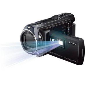 Filmadora-Sony-HDR-PJ820-Full-HD-Handycam-com-Projetor-Integrado-e-64GB-de-Memoria
