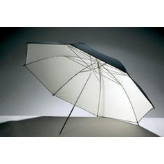 Guarda-Chuva-Godox-UB-004-Preto-e-Branco-de-101-cm