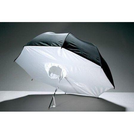 Guarda-Chuva-Godox-UB-010-Branco-e-Rebatimento-de-101cm
