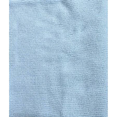 Wrap-de-La-Azul-Bebe-para-Fotografia-Newborn