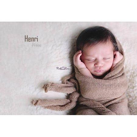 Wrap-de-La-Cafe-com-Leite-para-Fotografia-Newborn