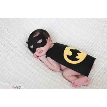 Conjunto-Newborn-Mascara-e-Capa-de-Heroi---Batman