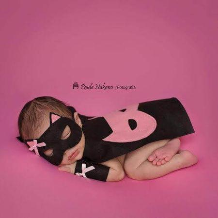 Conjunto-Newborn-Mascara-e-Capa-de-Heroi---Mulher-Gata