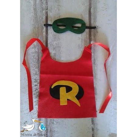 Conjunto-Newborn-Mascara-e-Capa-de-Heroi---Baby-Robin