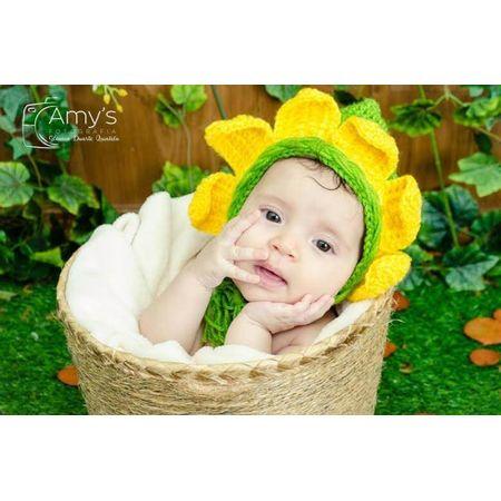 Balde-Cachepot-para-Fotografia-Newborn--Bege-