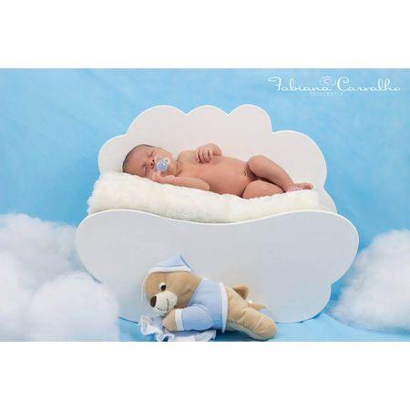 Cenario-para-Fotografia-Newborn---Berco-Nuvem