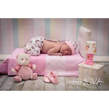 Cama-Box---Cenario-Fotografico-Newborn