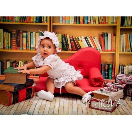 Cenario-para-Fotografia-Newborn---Diva