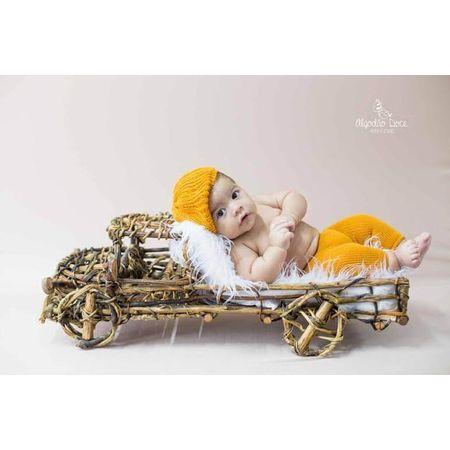 Caminhao-de-Cipo-para-Cenario-Fotografico-Newborn