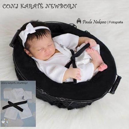 Conjunto-Newborn-Kimono-para-ate-3-meses