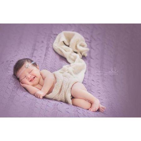 Wrap-de-La-para-Fotografia-Newborn---Bege