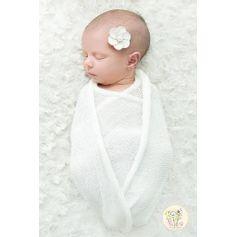 Wrap-de-La-para-Fotografia-Newborn---Perola