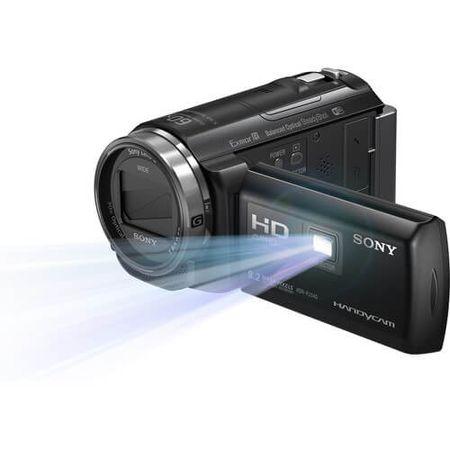 Filmadora-Sony-HDR-PJ540-Full-HD-Handycam-com-Projetor-e-HD-32GB