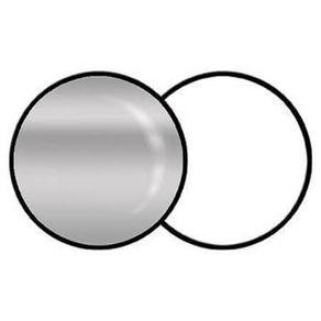 Rebatedor-2-em-1-de-80cm---Branco-e-Prata