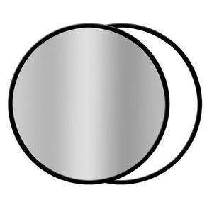 Rebatedor-2-em-1-de-110cm---Branco-e-Prata