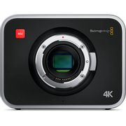 Camera-Cinema-Blackmagic-Design-com-Sensor-de-4K--EF-Mount-