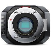 Camera-BlackMagic-Micro-Studio-4K-com-Montagem-M4-3