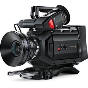 Camera-Cinema-Blackmagic-Design-URSA-Mini-4.6K-EF-Mount