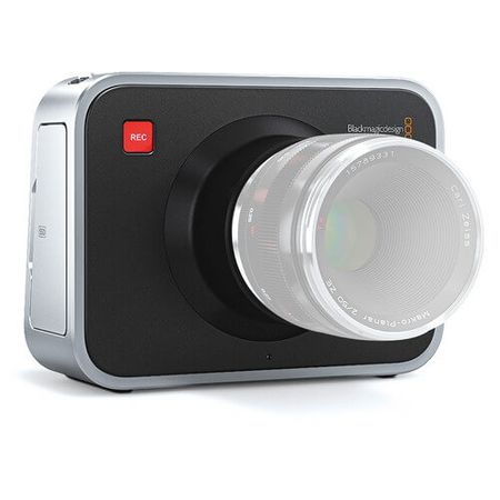 Camera-Cinema-Blackmagic-Design-com-Sensor-de-2.5K--EF-Mount-