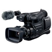 Filmadora-JVC-GY-HM70U-ProHD-Shoulder-Mount