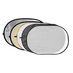 Rebatedor-RFT-07-Godox-5-em-1-de-150x200cm