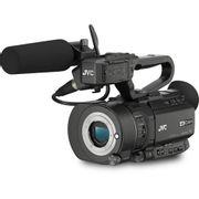 Filmadora-JVC-GY-LS300-4K-HandyCam-Full-Frame-com-Streaming-e-Wi-Fi