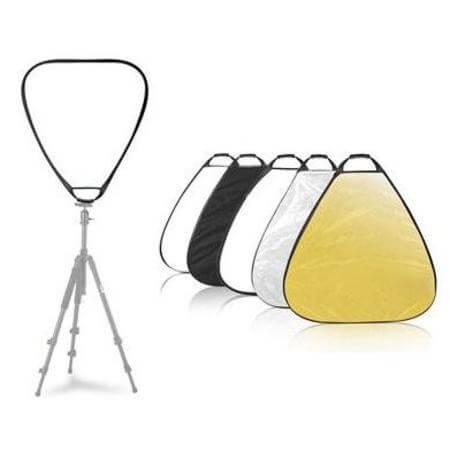 Rebatedor-5-em-1-Triangular-60-cm
