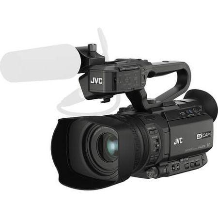 Filmadora-JVC-GY-HM200-4K-Handycam-com-Streaming-e-Wi-Fi