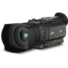 Filmadora-JVC-GY-HM170UA-4K-Handycam-com-Streaming