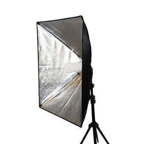 SoftBox-Para-Iluminacao-de-lampada-50x70cm-Instalacao-Rapida