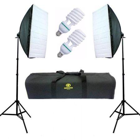 Kit-Softbox-50x70cm-de-Iluminacao-para-Estudio-Greika-Agata-II--110V-