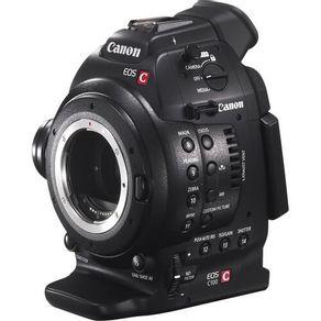 Filmadora-Canon-EOS-C100-Cinema--So-Corpo-