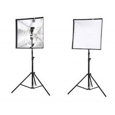 Softbox-guarda-chuva-de-70x70cm-para-Flash-Speedlite