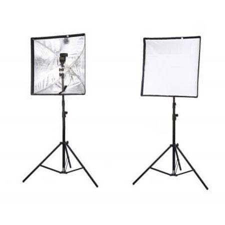 Softbox-guarda-chuva-de-70x70cm-para-Flash-Speedlite