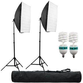 Kit-de-Iluminacao-Softbox-50x70cm-para-Estudio-Fotografico-Greika-Agata-II--220V-