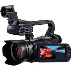 Filmadora-Canon-XA10-HD-Profissional