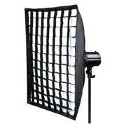 SoftBox-50x70cm-com-Grade