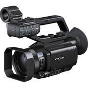 Filmadora-Sony-PXW-X70-XDCAM