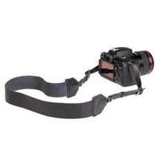 Alca-de-Nylon-para-Cameras-DSLR---Grande