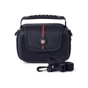 Bolsa-Targus-TGC-EC210-para-Filmadora-Handycam-e-Cameras-de-Acao