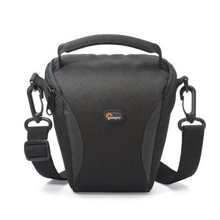 Bolsa-para-Cameras-Compactas-e-Lentes-LowePro-TLZ-20
