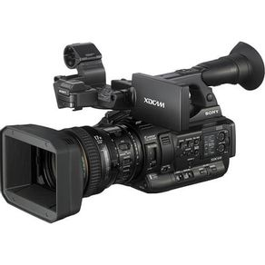 Filmadora-Sony-PXW-X200-XDCAM-Full-HD-Streaming