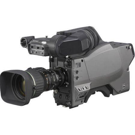 Filmadora-Sony-HXC-100-Full-HD