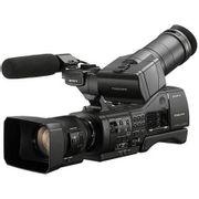 Filmadora-Sony-NEX-EA50H-com-Lente-18-200mm-Zoom-Servo