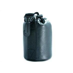 Bolsa-de-12cm-para-Lentes-Fotograficas
